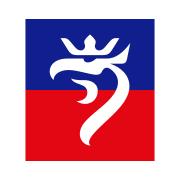 www.zditm.szczecin.pl